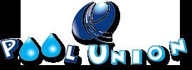 Logotipo de Pool Unión